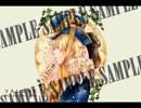 【ニコカラ】BLESSING CARD on vocal【VALSHE】
