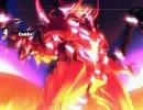 【MUGEN】エルクゥ未満ランセレバトル Part6