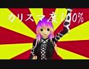 【東方ロックアレンジ】激情の摩天楼~Cos