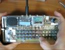 【Gugenに向けて】 電子楽器CAmiDion 2013年版 【ざっくり紹介】