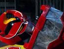 恐竜戦隊ジュウレンジャー 第49話「神が負けた!!」