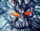 仮面ライダーBLACK RX 第47話「輝ける明日!」