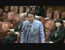 H25/11/19 衆院国家安全保障特別委参考員意見・青山繁晴【秘密保護法案】