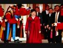 【速報】  朴槿恵大統領の「日本叩き」の