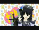 人気の「結城友奈は勇者である」動画 5,049本 - いぇす!かかか☆かんこれ♪♪