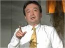 【場外乱闘!】第32回:安倍首相「価値観外交」への評価
