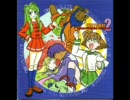 【トラチョコ】WATCHA!2【3stアルバム】