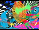 【iNat×ミク】BPM180-90 セカイケイダンスパーティ【ドラムン】