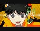 【MAD】怪異少女は傷つかない thumbnail