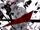 【黒バスTRPG】オネェの我儘で魔道書大戦してくる part.5【マギカロギア】
