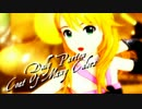 【美希生誕祭2013】 - Coat Of Many Colors - 【Dolly Parton】