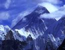【NNI】Kathmandu - Radio Edit【Gorge/Hardcore】