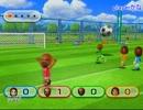 【運の悪い女子高生二人で】Wii Party Part3【実況】