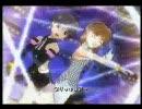 アイドルマスター 「DANZEN!ふたりはプリ