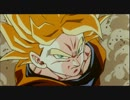 【作業用BGM】激突!!100億パワーの戦士たち