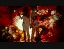 【UTAUオリジナル曲】NAKED ROSES【ちゃろえもん・灯音カヤ】