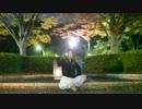 【とも太郎】メグメグ☆ファイアーエンドレスナイト踊ってみた【1周年