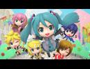 【初音ミク】3DS「初音ミク Project mirai 2」公式プロモーション映像 【Project mirai 2】