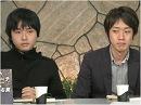 【古谷経衡】さくらじ#113、言論とネトウヨとネット文化【saya】
