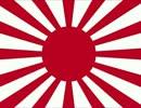 キラミキ★フェスティバル5 紀念! 대일본제국 만세!