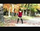 『Sweet Devil』 踊ってみた 【ゅむぎ】