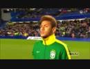 Neymar Jr ● Amazing Skills Show 2013 ● Brazil