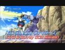 ガンダムビルドファイターズ DVD&BD―BOX CM