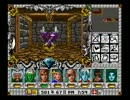 Might and Magic III:Isles of Terra プ