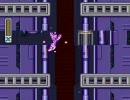 ロックマンX2 バグステージに挑戦してみた。続編12(前編)