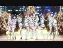 【ラブライブ!】 Snow halation PV