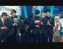 [K-POP] VIXX - Backstage + VOODOO DOLL + Winner (LIVE 20131206) (HD)