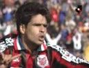 Jリーグ年間ベストゴール集⑥ 1998年【Jリーグ20周年】