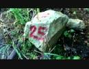 【日本最凶険道】開かずの富山県道54号線@2013-PART1