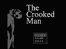[ゆっくり実況]The Crooked Man[一日目]