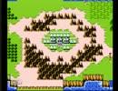 過去へのリベンジマッチ ファミコンジャンプ雑談プレイ 第10話