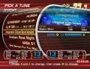 【ITG】Amalgamation (Original Score Version)【足譜面】