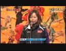 芦屋GⅠ賞金女王SP動画-08 お・も・て・な・し!選手紹介②
