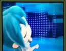 【Project mirai2】 ハッピーシンセサイザ 【マイコレオ】