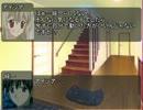 D.C.S.S.遊戯王42(環VSことり)