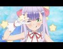 アウトブレイク・カンパニー 第10話「魔法少女ペトラルカ」