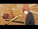 リトルバスターズ!~Refrain~ 第11話「世界の終わり」