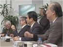 3/3【討論!】どうなる?どうする?TPP[桜H25/12/14]
