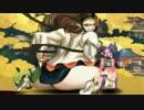 直撃即死の超難度 朧村正 最高難易度『死狂』 実況プレイ Part12 百姫編