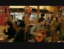 シルクロード ムラト定期ライブ:ウイグルナイト 2012年11月