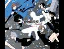 「夜桜四重奏」キャラクターソング『桜新町の鳴らし方。』視聴用