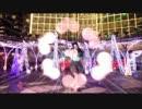 【田中みかん】 SPiCa 踊ってみた 装飾してみた
