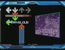 [CROSS×BEATS]DDRerのためのAzitate(master)