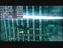 【ACVD】のんびり勢力戦動画 part1