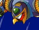 【祝20周年】アニメ・ロックマンX EDテーマ「誓った未来」【嘘です】