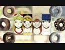 合唱 「ドーナツホール」 Boys Edition thumbnail